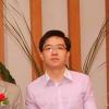 An Truong