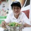 Nguyễn Phạm Minh Hoàng