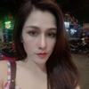 Nguyễn Ngọc Thùy Dương