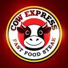 Cow Express  - 457 Sư Vạn Hạnh