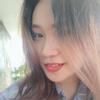 Phung Tran
