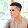 Tín Hoang