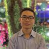 Thuong Dinh Nguyen Tran