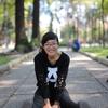 Lyn  Xie