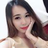 Châu Nguyễn