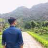 Quí Nguyễn