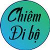 Khanh Chiêm