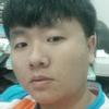 Lien Khong