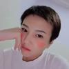 Lưu Trang