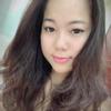 Đinh Tiên
