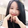Luna Nguyen