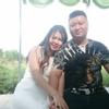 Hùng Lưu