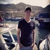 Jason Hai