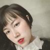 Linh Ly Đinh