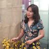Hoang Phuong Thao