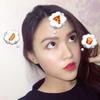 Ivy Vo Hoang