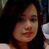 Quynh khanh Nguyen duong