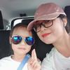 Nguyệt Nguyễn Thị Hồng