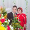 Quy Hoang