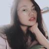 Mei Cao