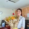 Thu Hien Nguyen