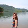 Quynh Pham