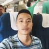 Đức Nguyễn Minh