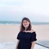 Quynh Huong Ha