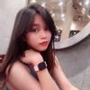 Nguyễn Ngọc Tường Anh