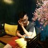 Linh Phùng