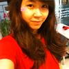 Su Linh