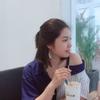 NguyenThao_gd