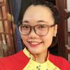 Thị Cẩm Vân Trần