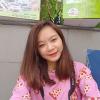 Hương Hương Trần