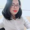 Tâm N.Nguyen
