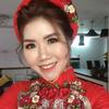 Thuỳ trang Nguyễn