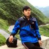 Huy Chấn