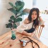 Aichan Nguyen