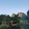 Thuan Loi
