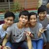 Thien Hung Tran