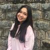 Krystal Lê