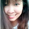 Thi Huynh