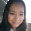 Vanessa Ngan Ly