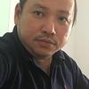 Khánh Trần Nam