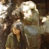 Athena Trinh