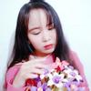 Lê Huỳnh Như