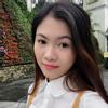 Alanna Phan
