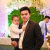 Hai Son Pham
