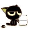 Blackcat Zhou