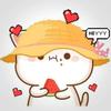 Ninh Ninh ♐